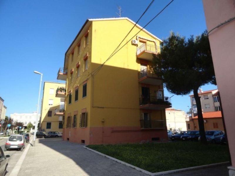 Appartamento in vendita a Andria, 3 locali, prezzo € 70.000 | Cambio Casa.it