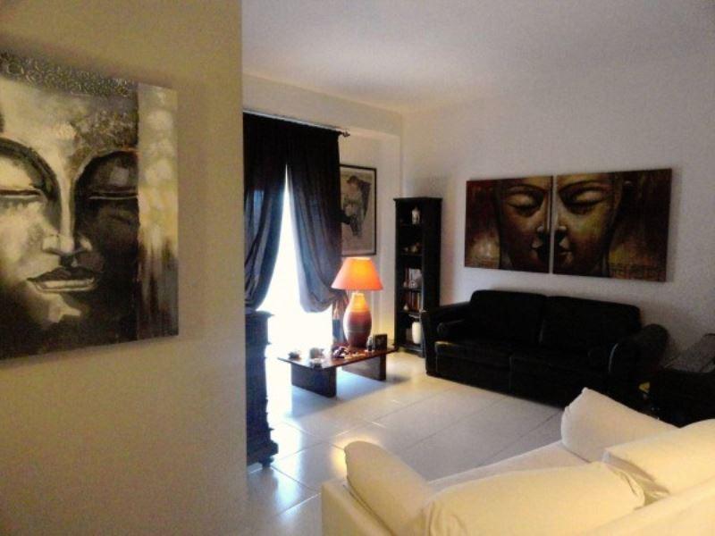 Appartamento in vendita a Andria, 4 locali, prezzo € 185.000 | Cambio Casa.it
