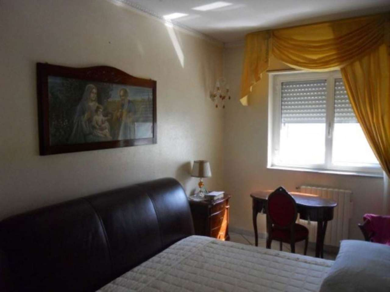Appartamento in Vendita a Barletta