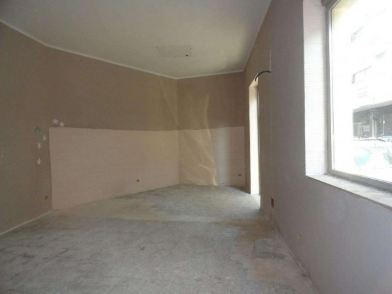 Negozio / Locale in affitto a Andria, 1 locali, prezzo € 550 | Cambio Casa.it