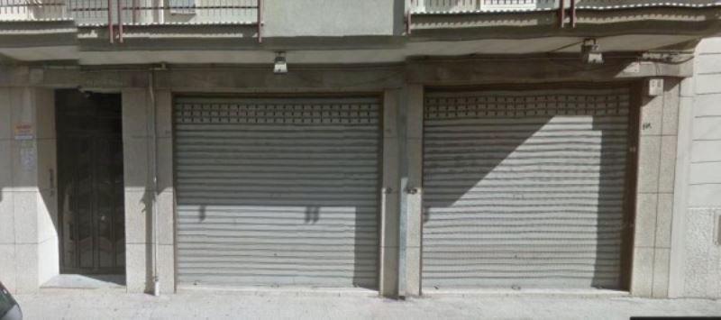 Negozio / Locale in affitto a Andria, 1 locali, prezzo € 1.300 | Cambio Casa.it