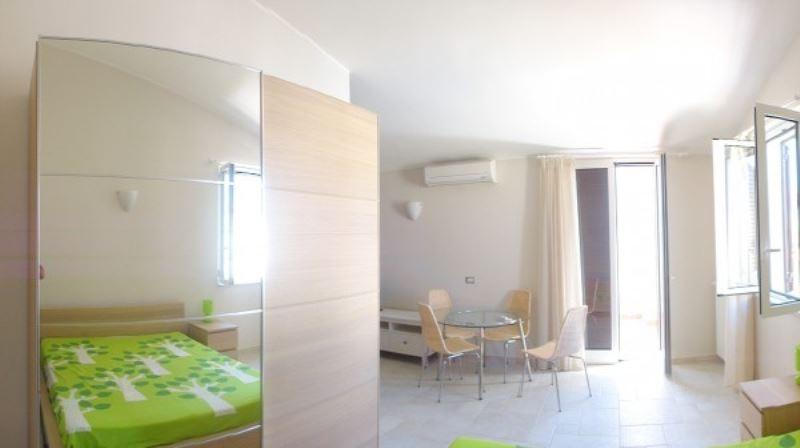 Appartamento in affitto a Andria, 1 locali, prezzo € 550 | Cambio Casa.it