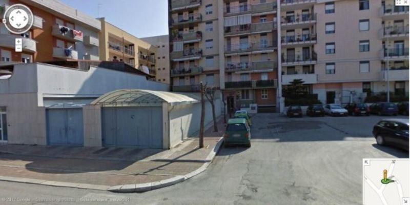 Box / Garage in vendita a Andria, 1 locali, prezzo € 40.000 | CambioCasa.it
