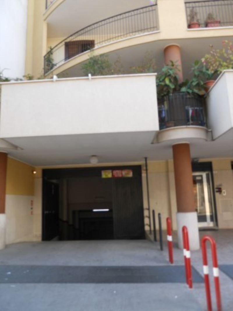 Box / Garage in vendita a Andria, 1 locali, prezzo € 22.000 | Cambio Casa.it