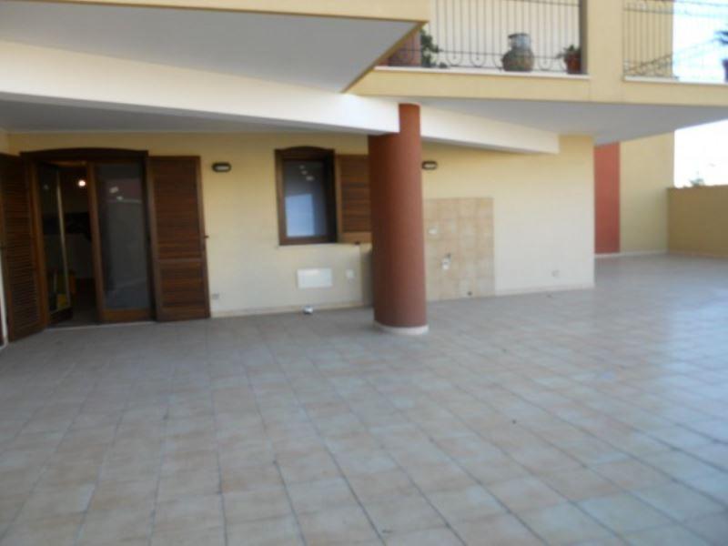 Appartamento in vendita a Andria, 4 locali, Trattative riservate | Cambio Casa.it