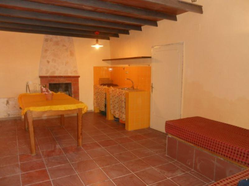 Appartamento in affitto a Andria, 1 locali, prezzo € 250 | Cambio Casa.it