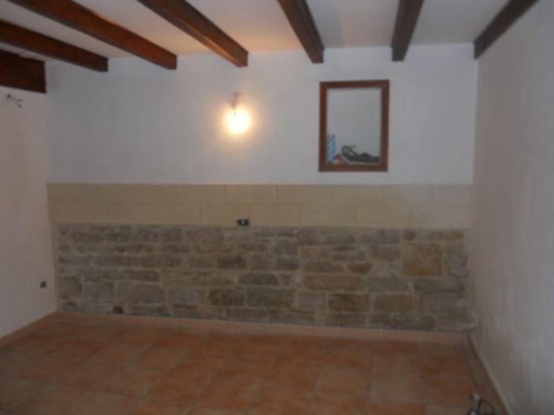 Soluzione Indipendente in vendita a Andria, 3 locali, prezzo € 95.000 | Cambio Casa.it