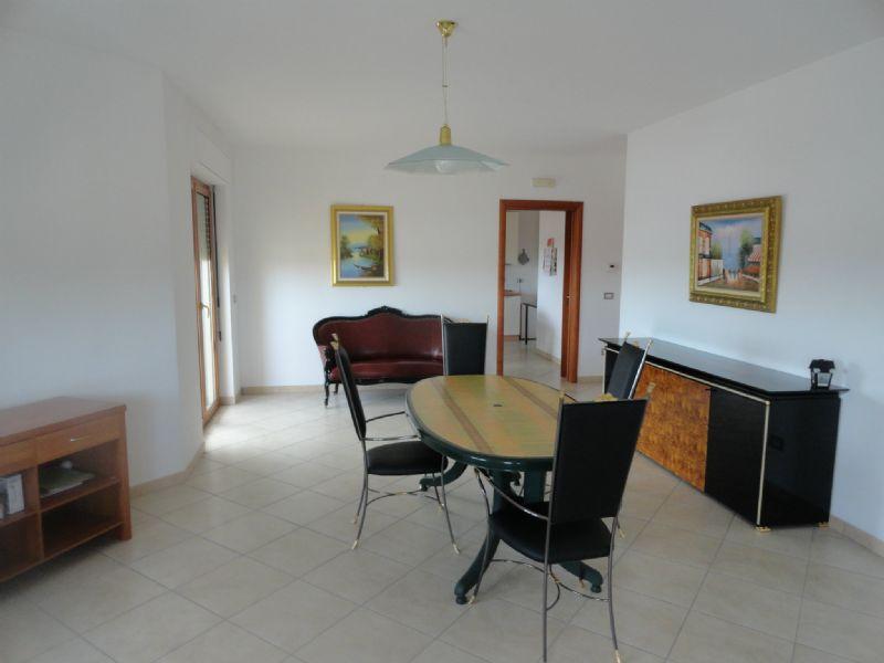 Appartamento in vendita a Andria, 4 locali, prezzo € 180.000 | Cambio Casa.it
