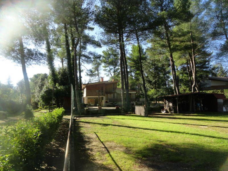 Villa in Affitto a Andria