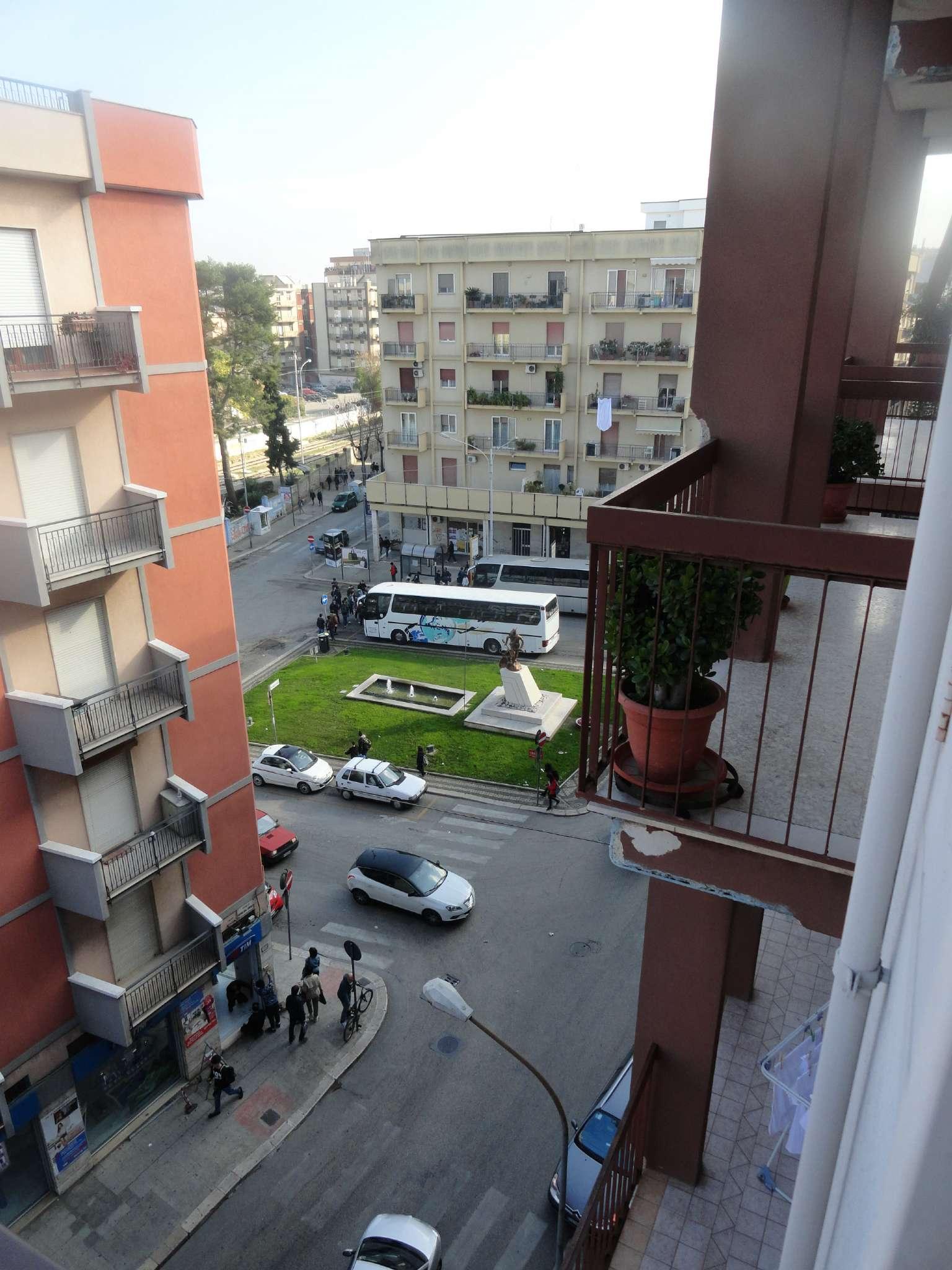 Appartamento in affitto a Andria, 9999 locali, prezzo € 550 | Cambio Casa.it