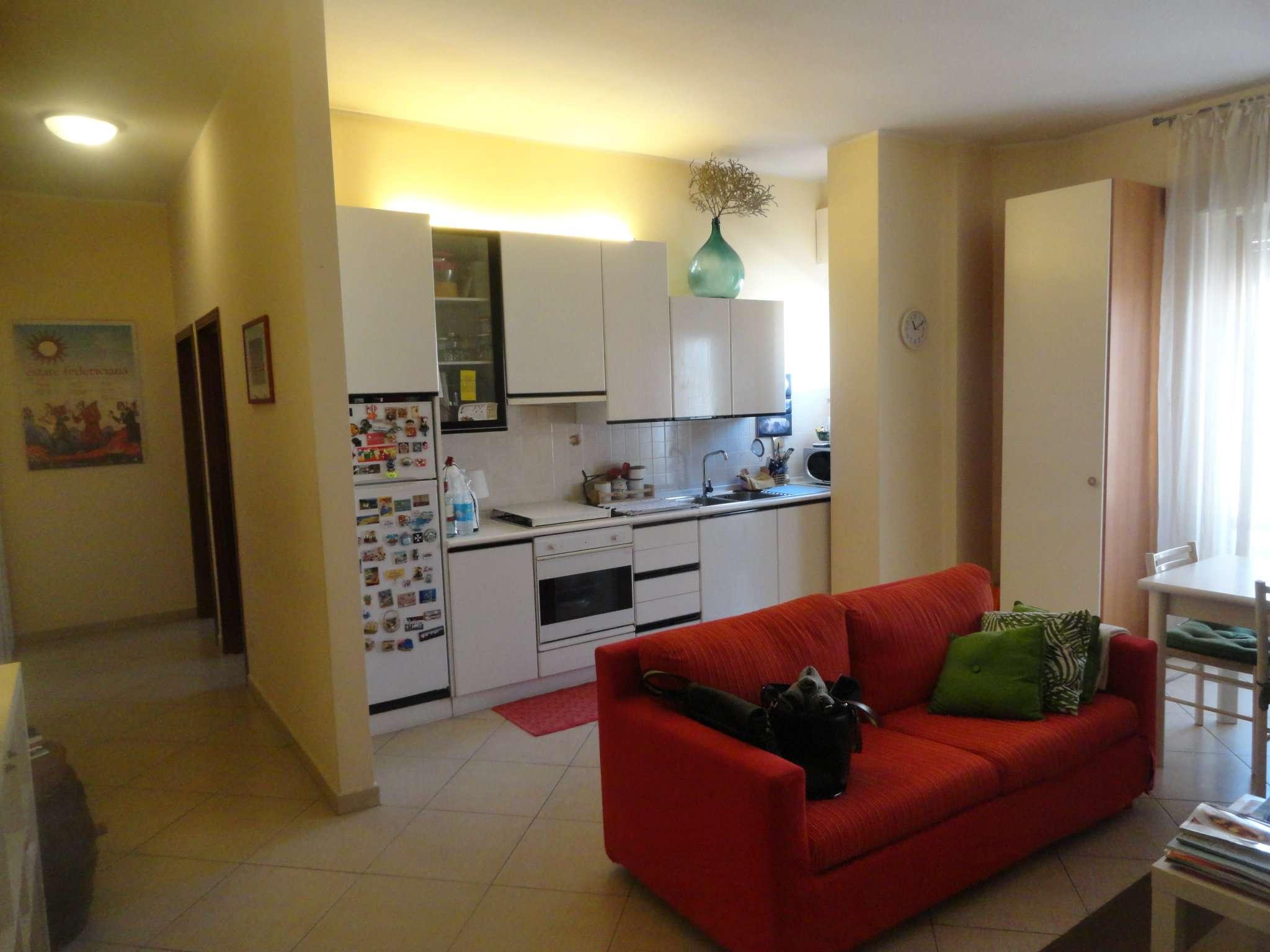 Appartamento in affitto a Andria, 9999 locali, prezzo € 480 | Cambio Casa.it