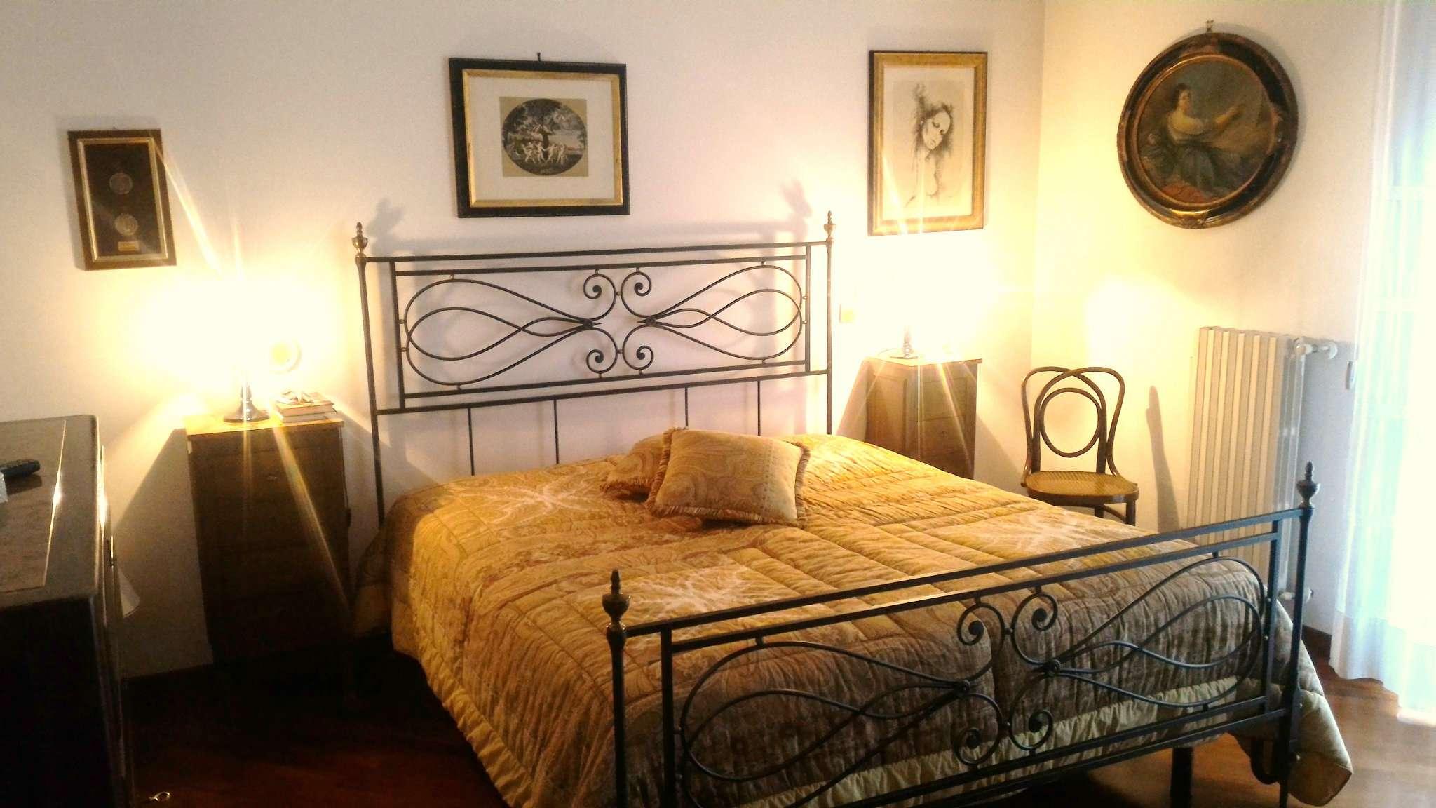 Appartamento in vendita a Andria, 3 locali, prezzo € 175.000 | Cambio Casa.it