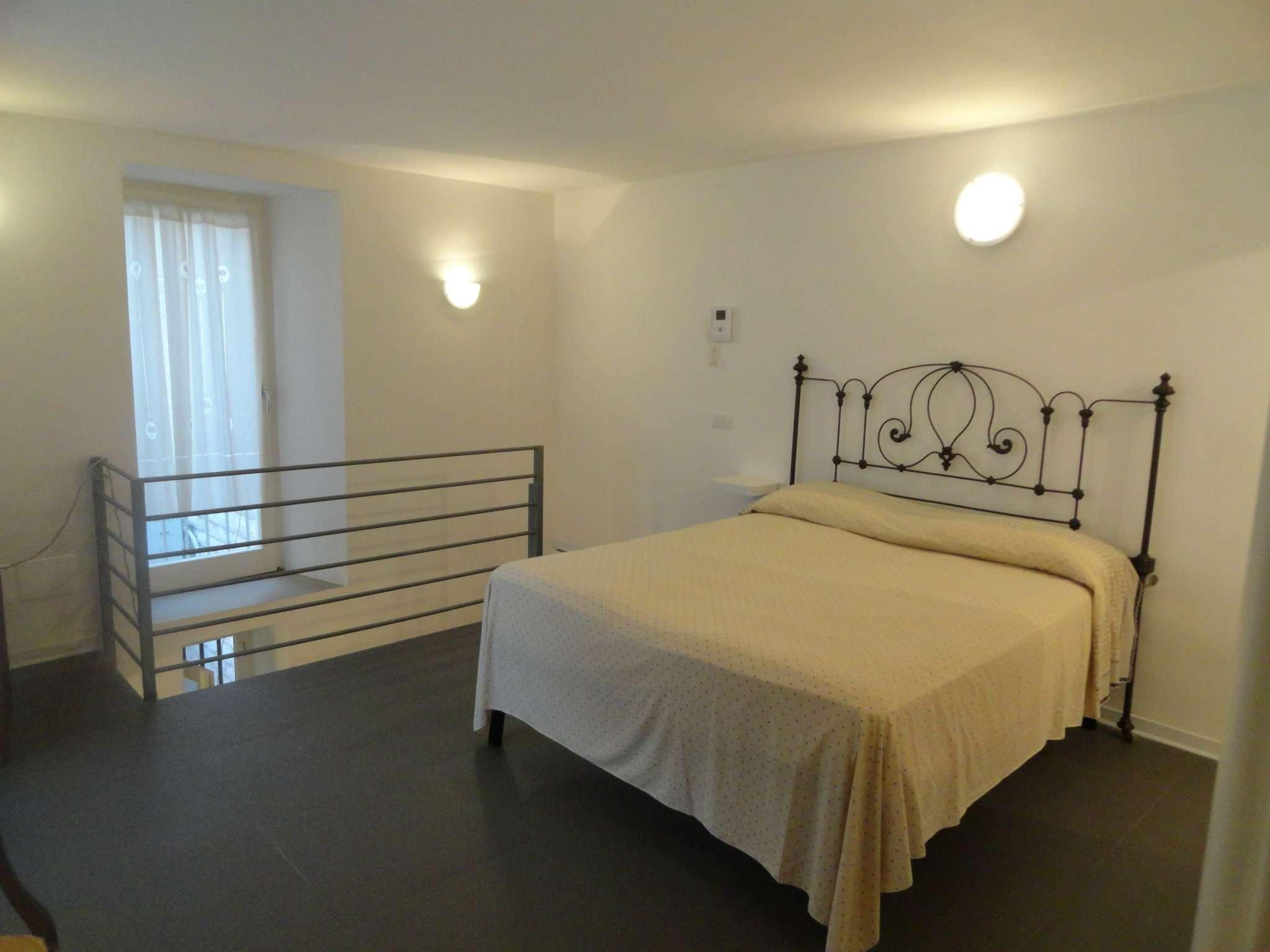 Soluzione Indipendente in affitto a Andria, 9999 locali, prezzo € 450 | Cambio Casa.it