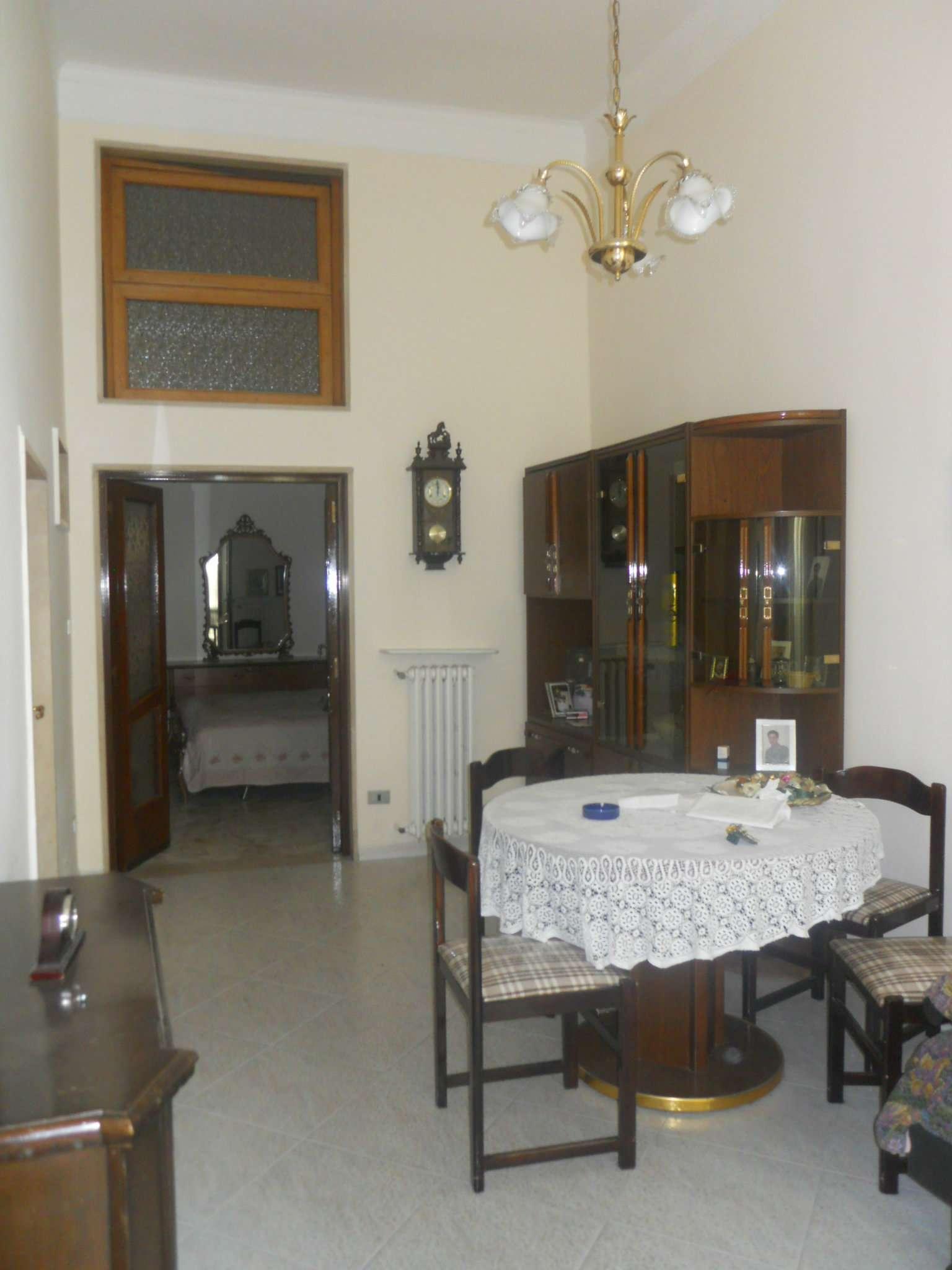 Soluzione Indipendente in vendita a Andria, 9999 locali, prezzo € 40.000   CambioCasa.it