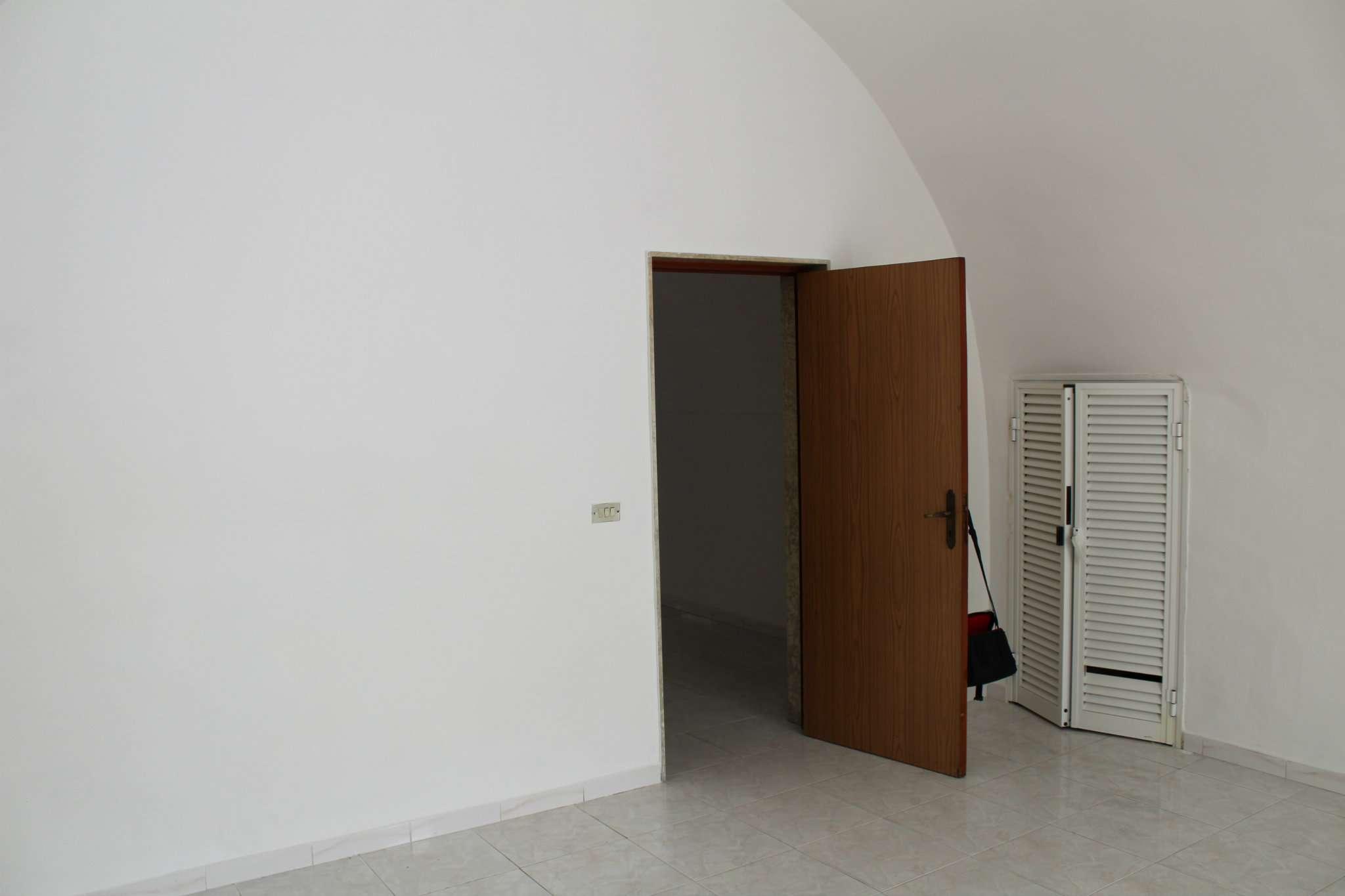 Soluzione Indipendente in vendita a Andria, 2 locali, prezzo € 53.000 | CambioCasa.it