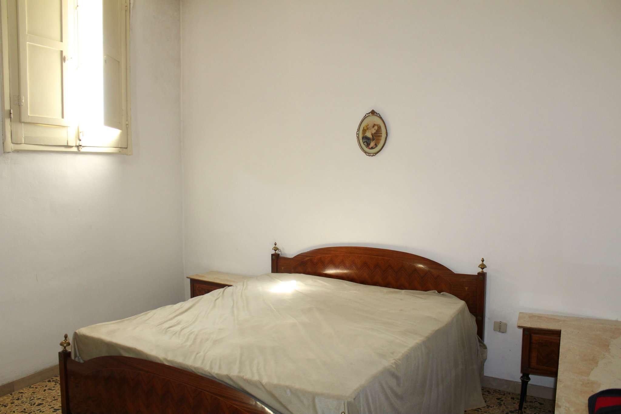 Appartamento trilocale in vendita a Andria (BT)