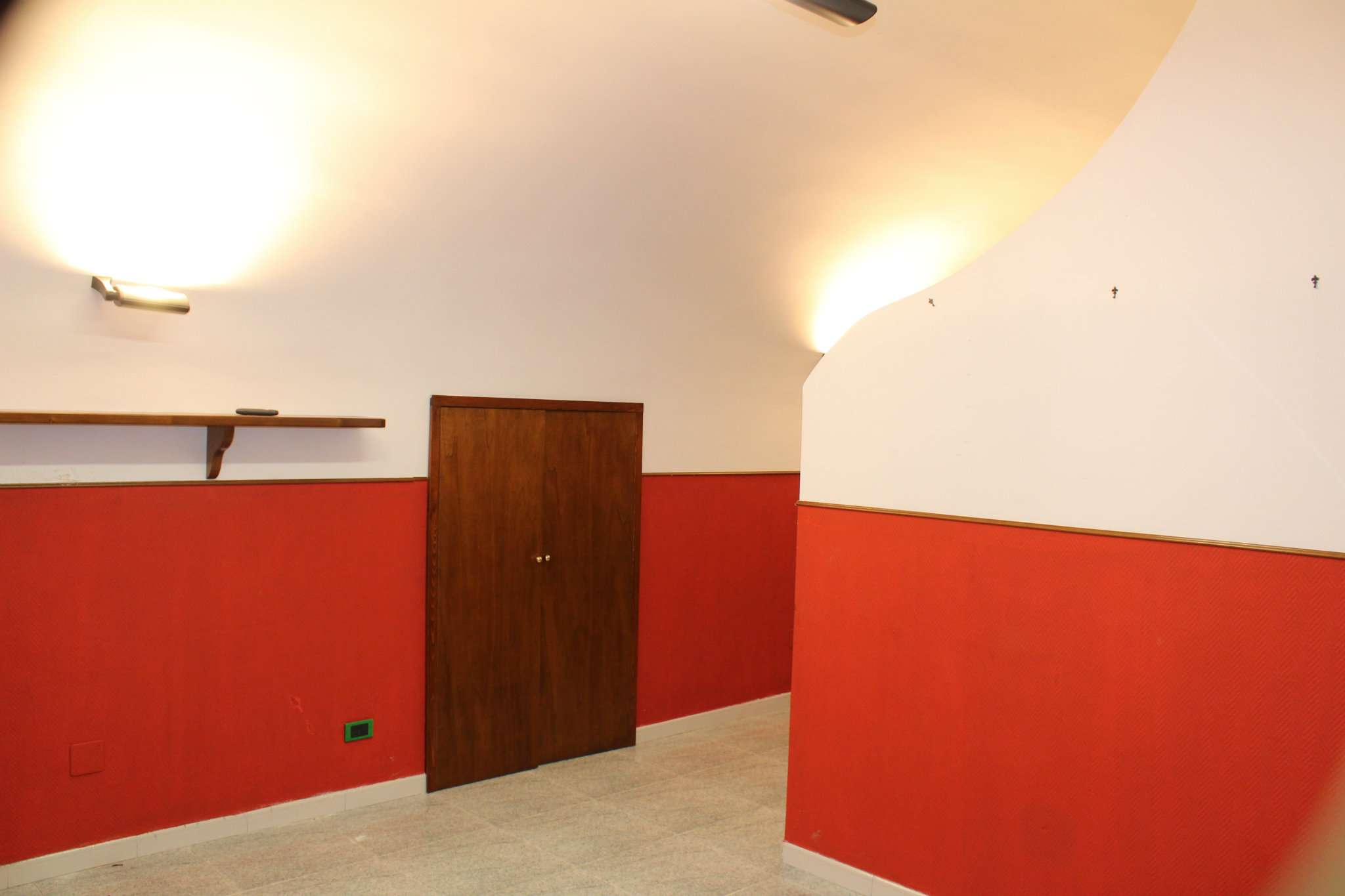 Ufficio / Studio in Vendita a Andria