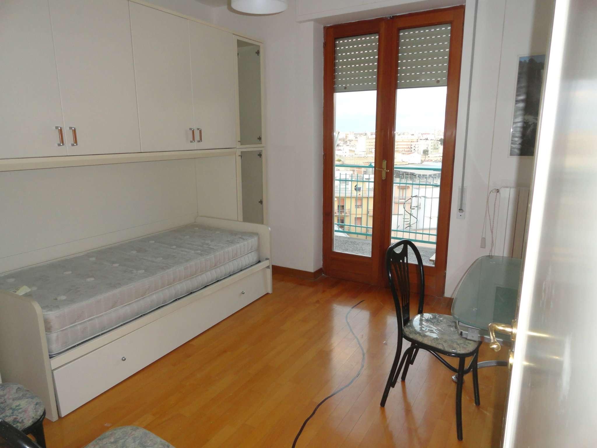 Appartamento in affitto a Andria, 4 locali, prezzo € 500 | CambioCasa.it