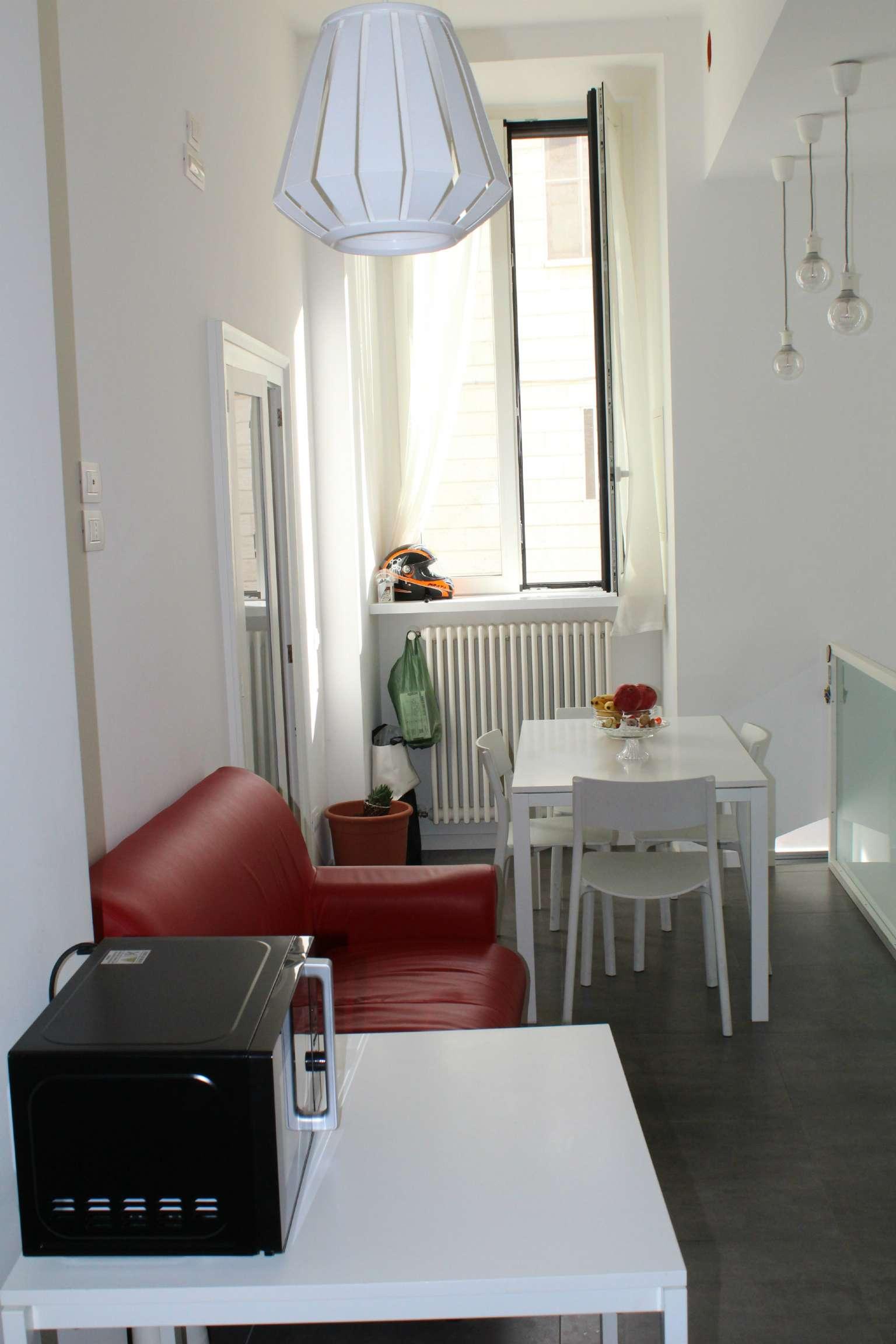Appartamenti bilocali in affitto a andria for Affitto trani arredato