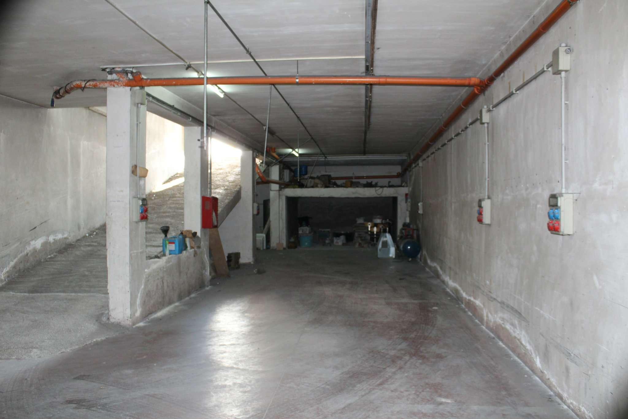 Annunci immobiliari inserzionista qui affitti di tondolo for Piani di costruzione di garage e deposito