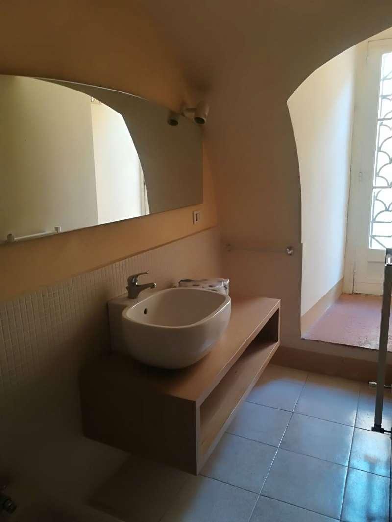 Appartamento in affitto a Andria, 4 locali, prezzo € 650 | CambioCasa.it