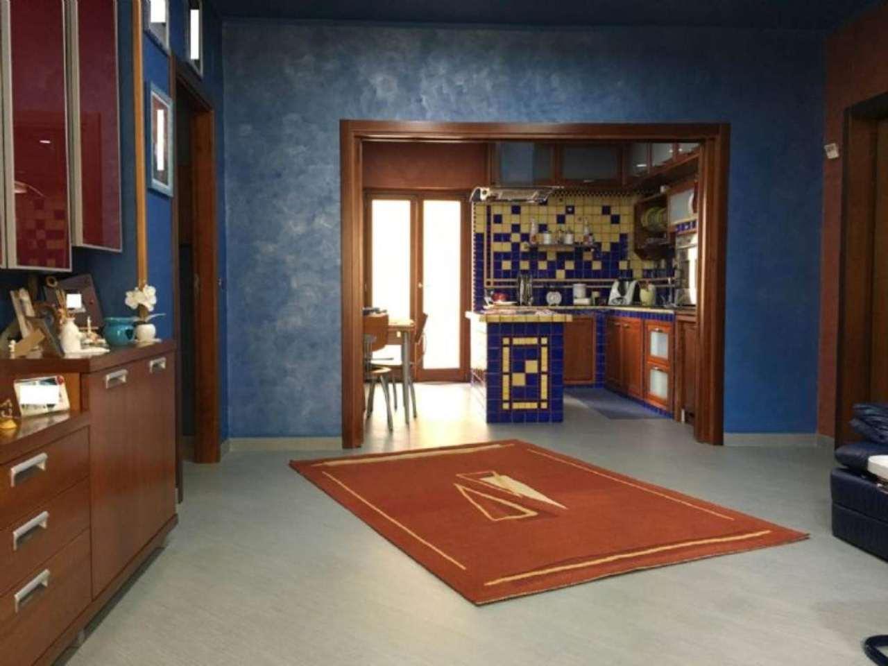 Appartamento in vendita a Casalnuovo di Napoli, 3 locali, prezzo € 159.000   Cambio Casa.it