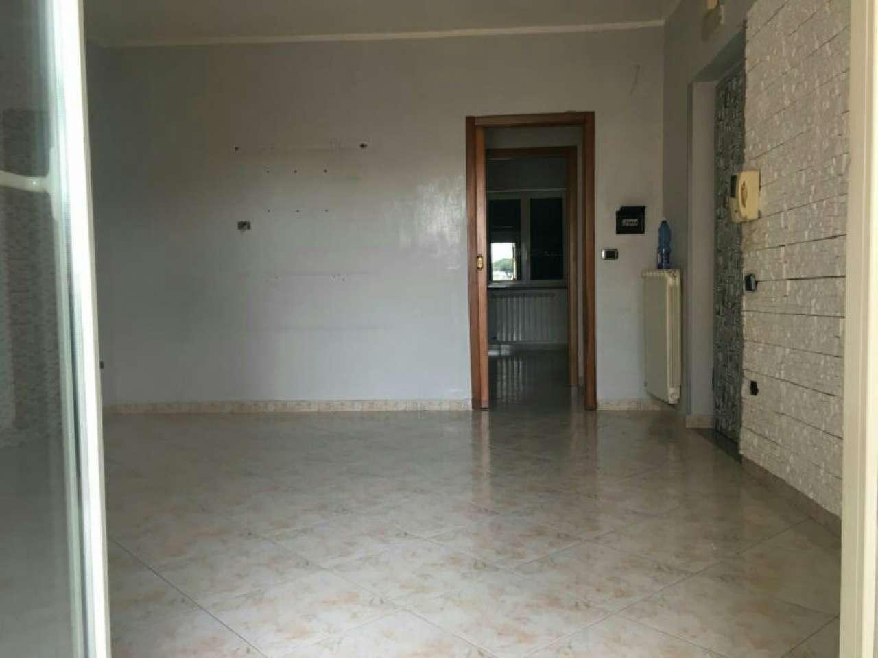 Appartamento in vendita a Cercola, 2 locali, prezzo € 115.000 | CambioCasa.it