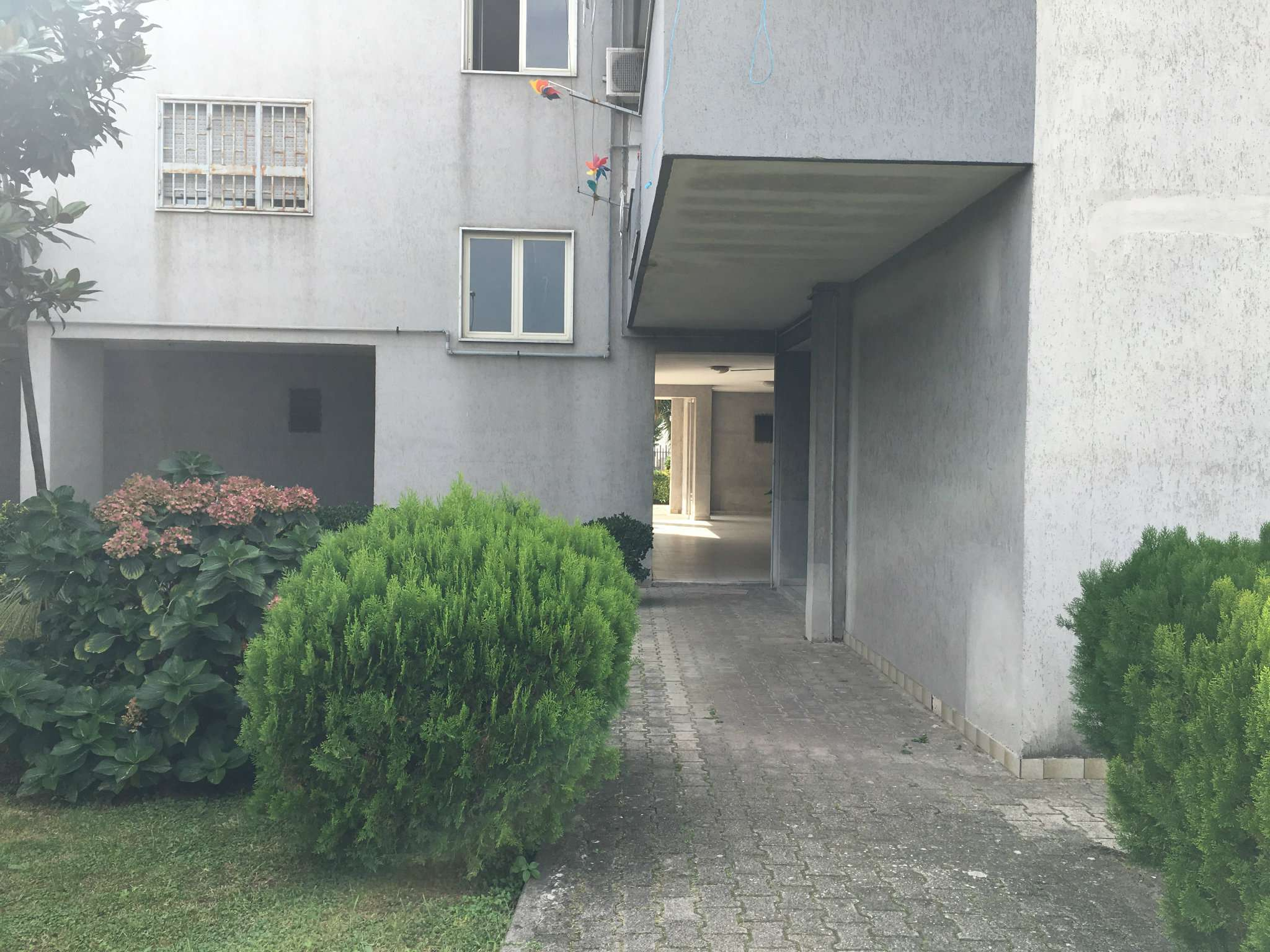 Appartamento in Vendita a Volla