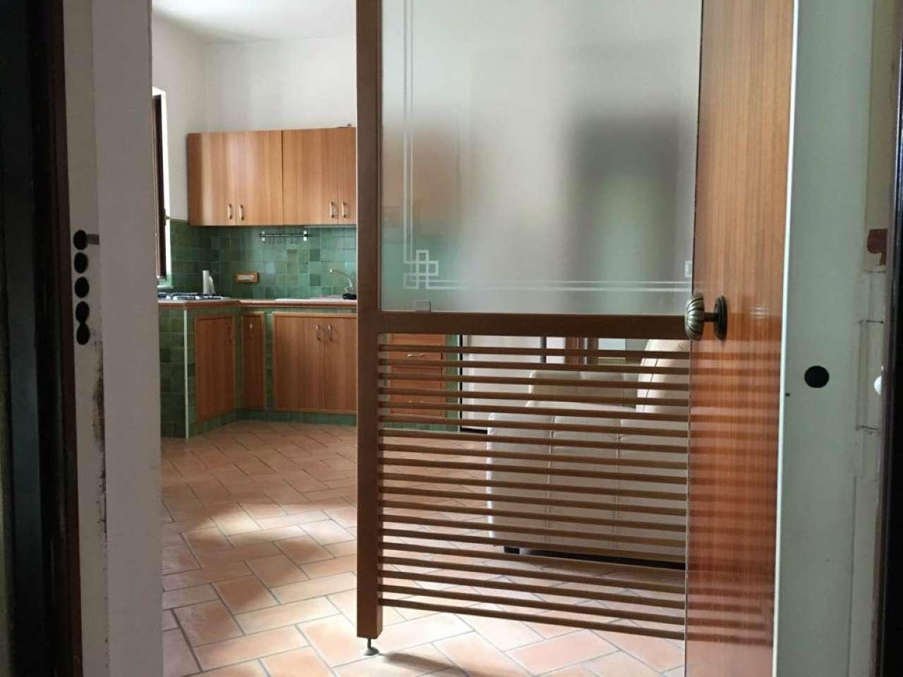 Appartamento in affitto a Casoria, 1 locali, prezzo € 450 | CambioCasa.it