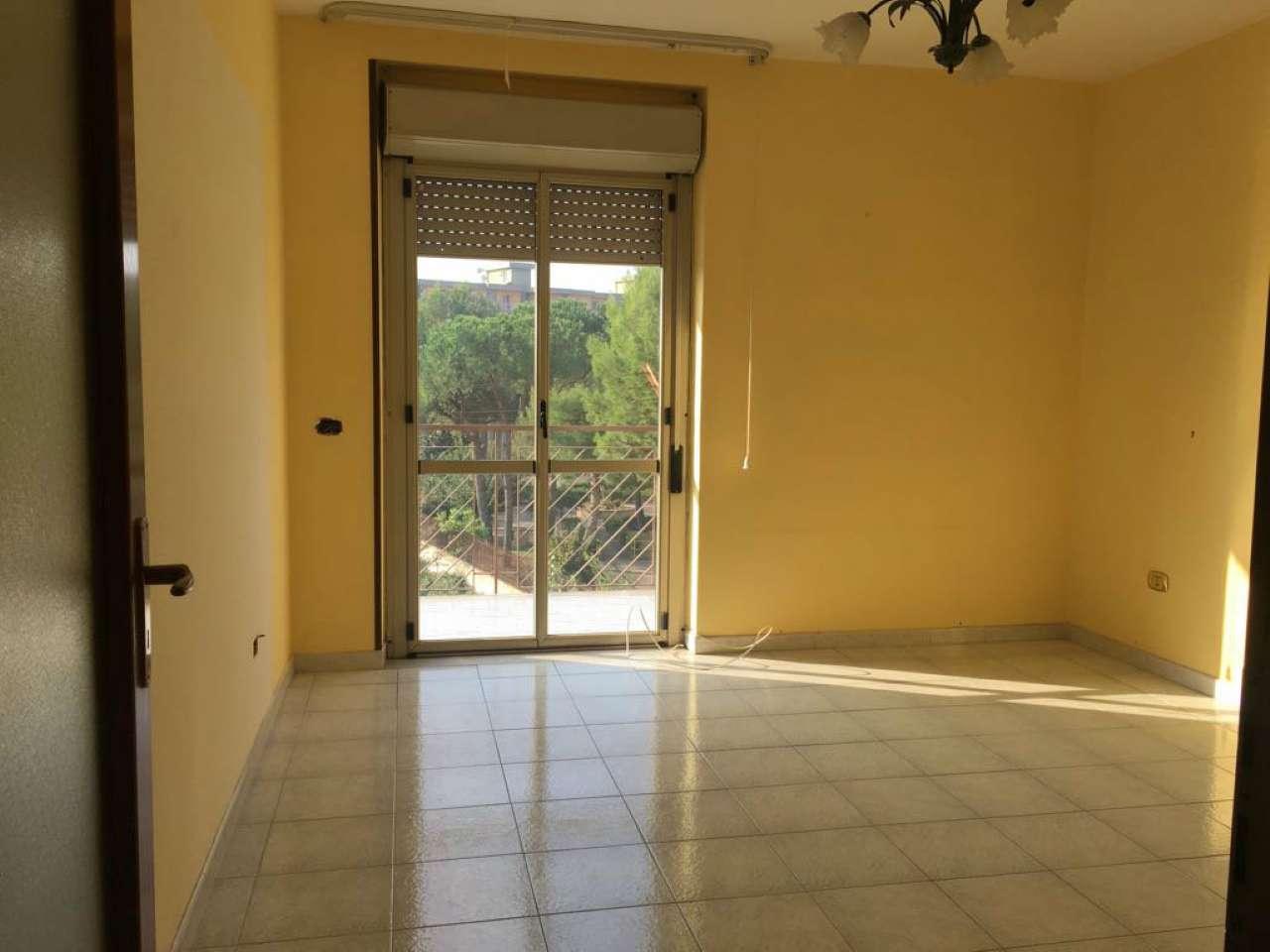 Appartamento in Vendita a Casalnuovo di Napoli