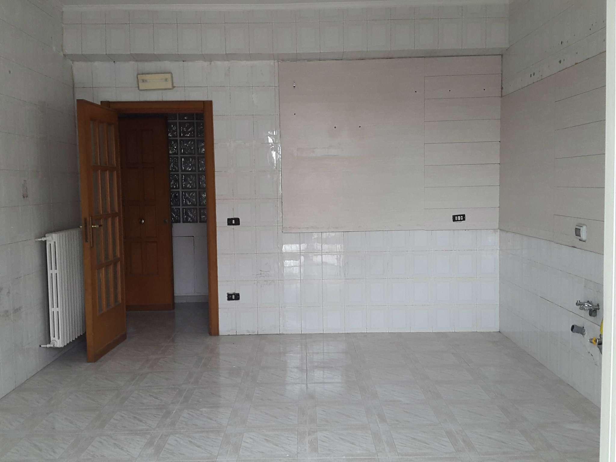 Appartamento in affitto a Cercola, 3 locali, prezzo € 750 | CambioCasa.it