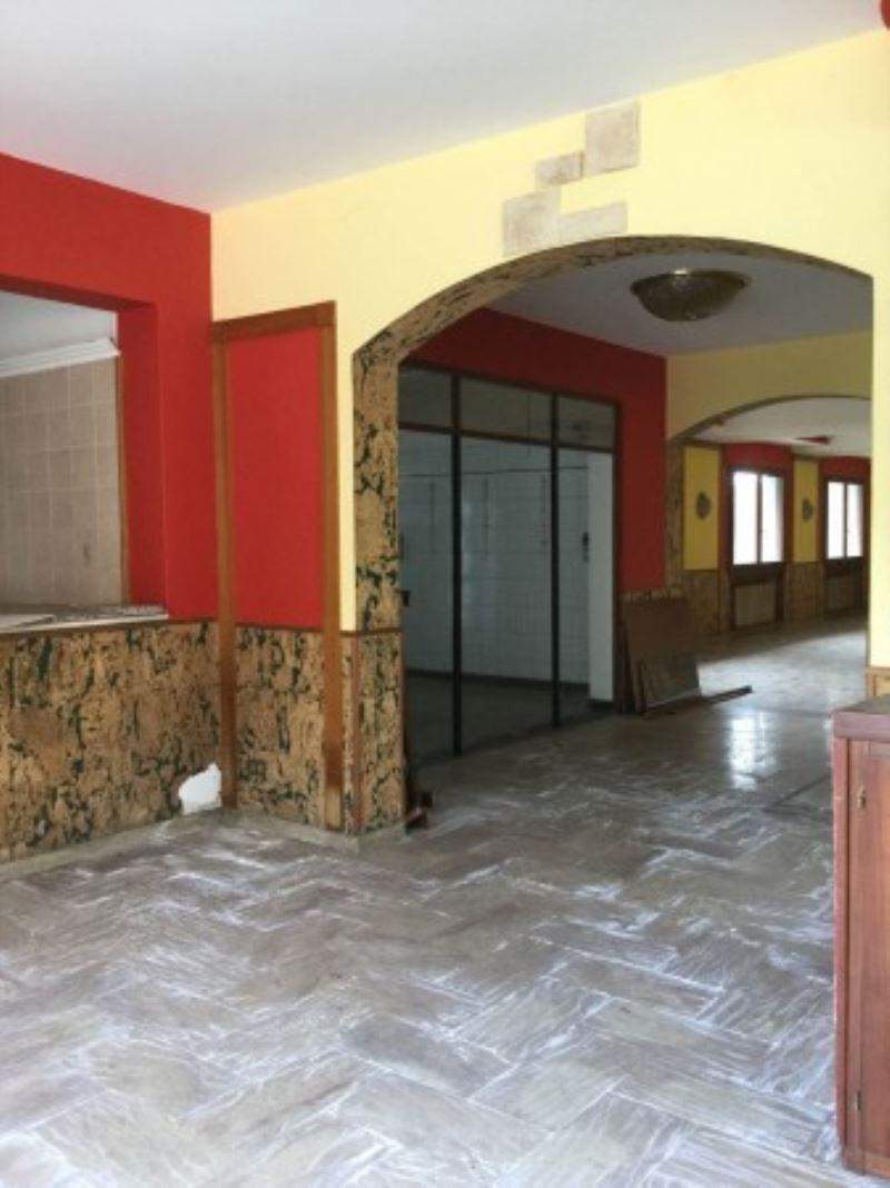 Negozio / Locale in vendita a Mogliano Veneto, 6 locali, prezzo € 280.000 | CambioCasa.it
