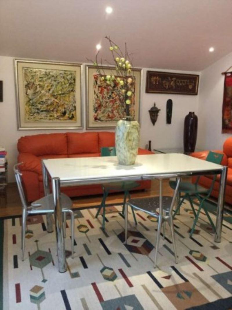 Attico / Mansarda in affitto a Quarto d'Altino, 3 locali, prezzo € 600 | Cambio Casa.it