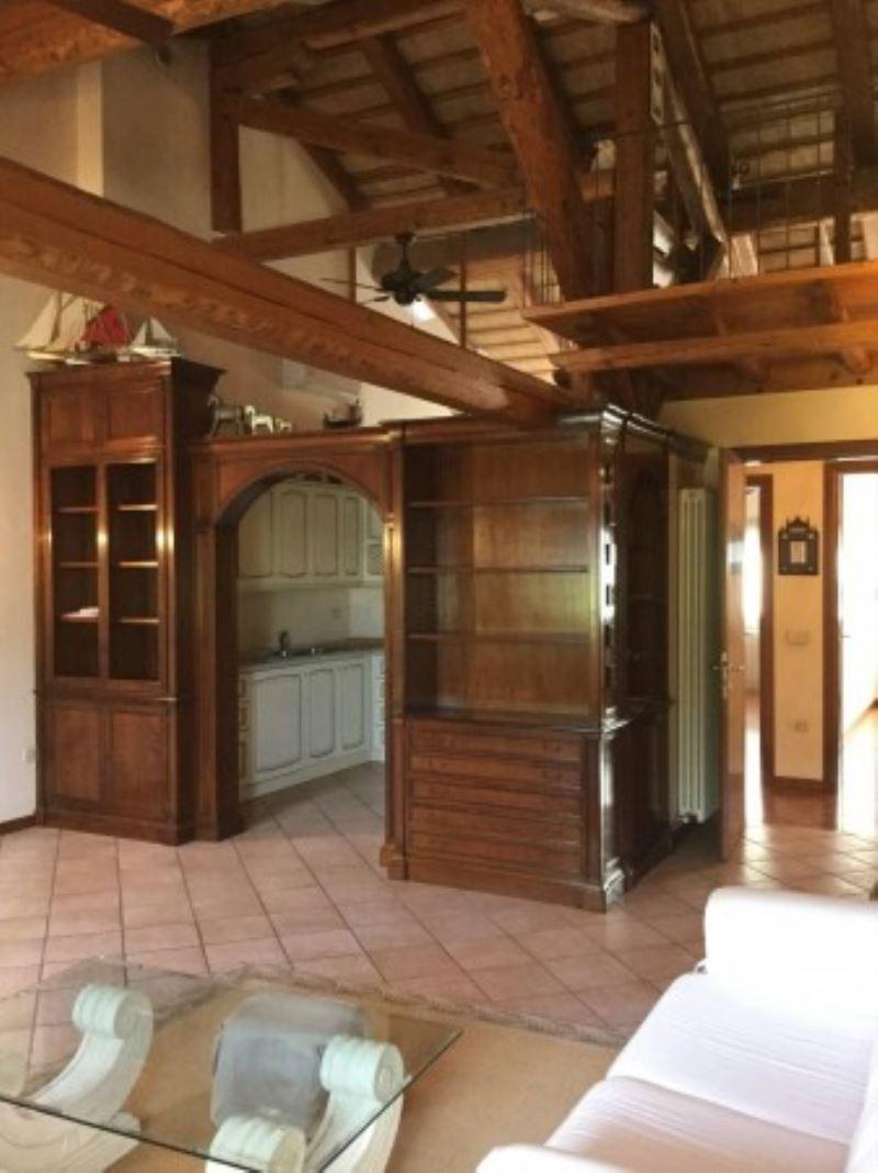 Altro in vendita a Roncade, 6 locali, prezzo € 300.000 | Cambio Casa.it