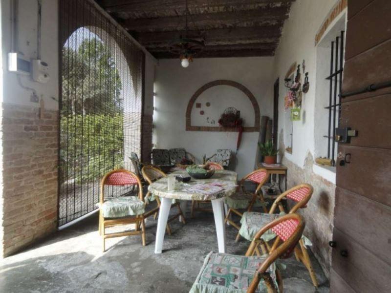 Rustico / Casale in Vendita a Roncade
