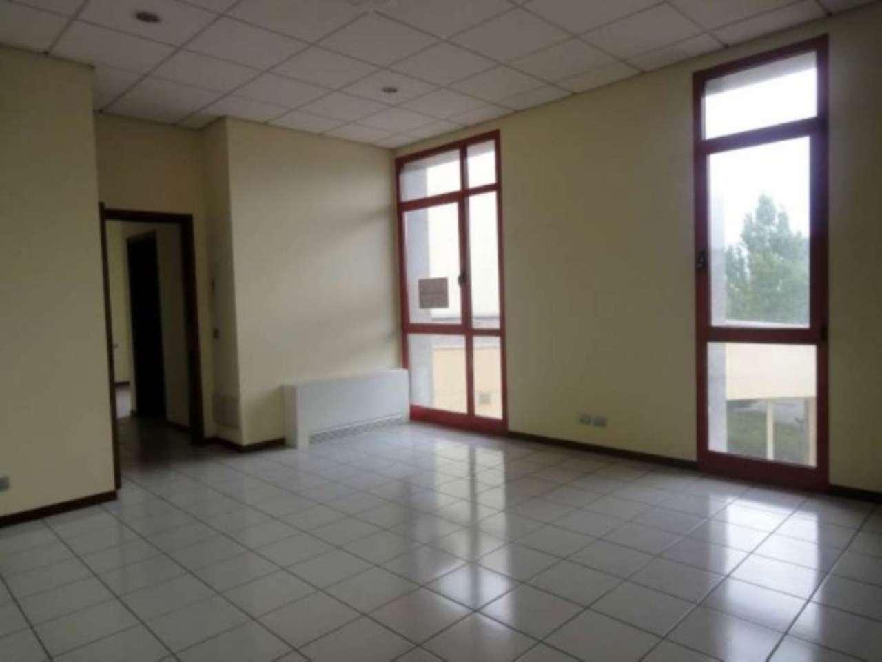 Ufficio / Studio in vendita a Quarto d'Altino, 2 locali, prezzo € 60.000 | Cambio Casa.it