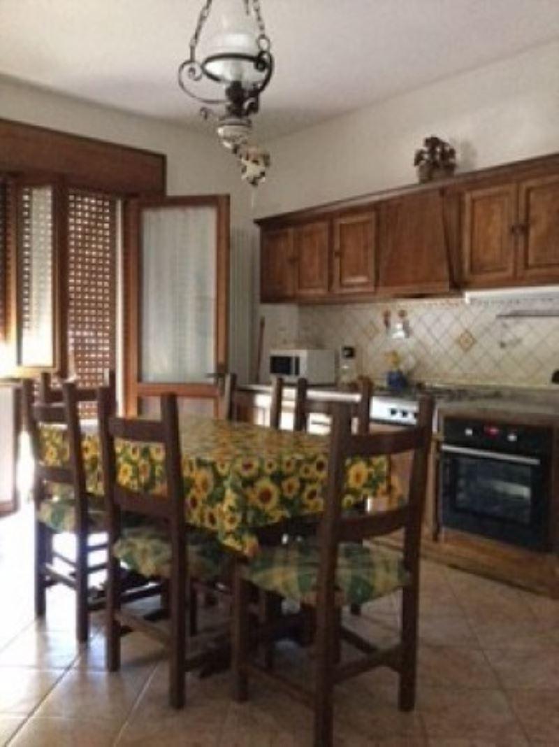 Appartamento in affitto a Quarto d'Altino, 4 locali, prezzo € 900 | CambioCasa.it