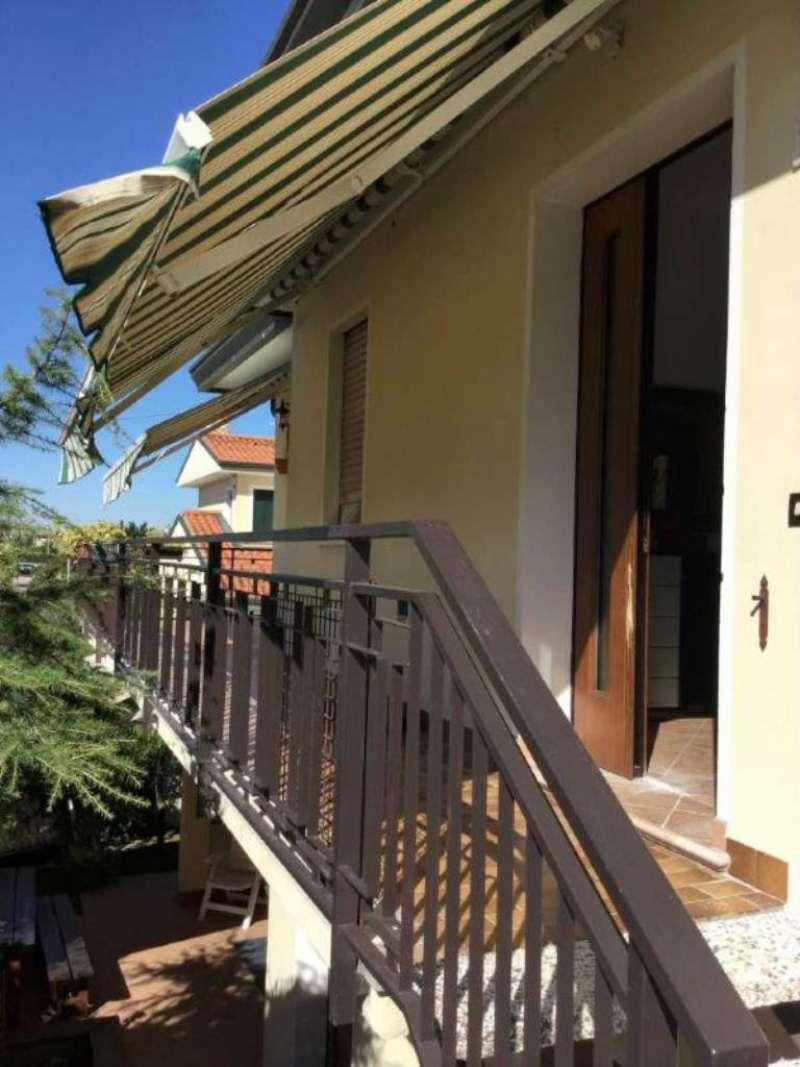 Appartamento in affitto a Quarto d'Altino, 5 locali, prezzo € 880 | Cambio Casa.it