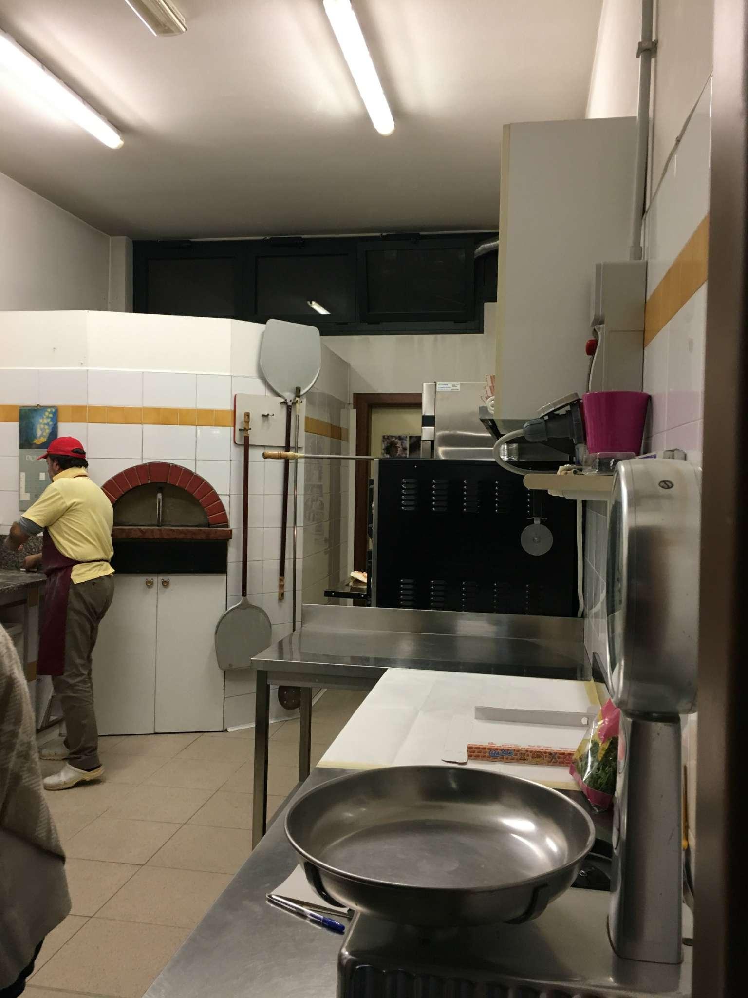 Negozio / Locale in Affitto a Treviso
