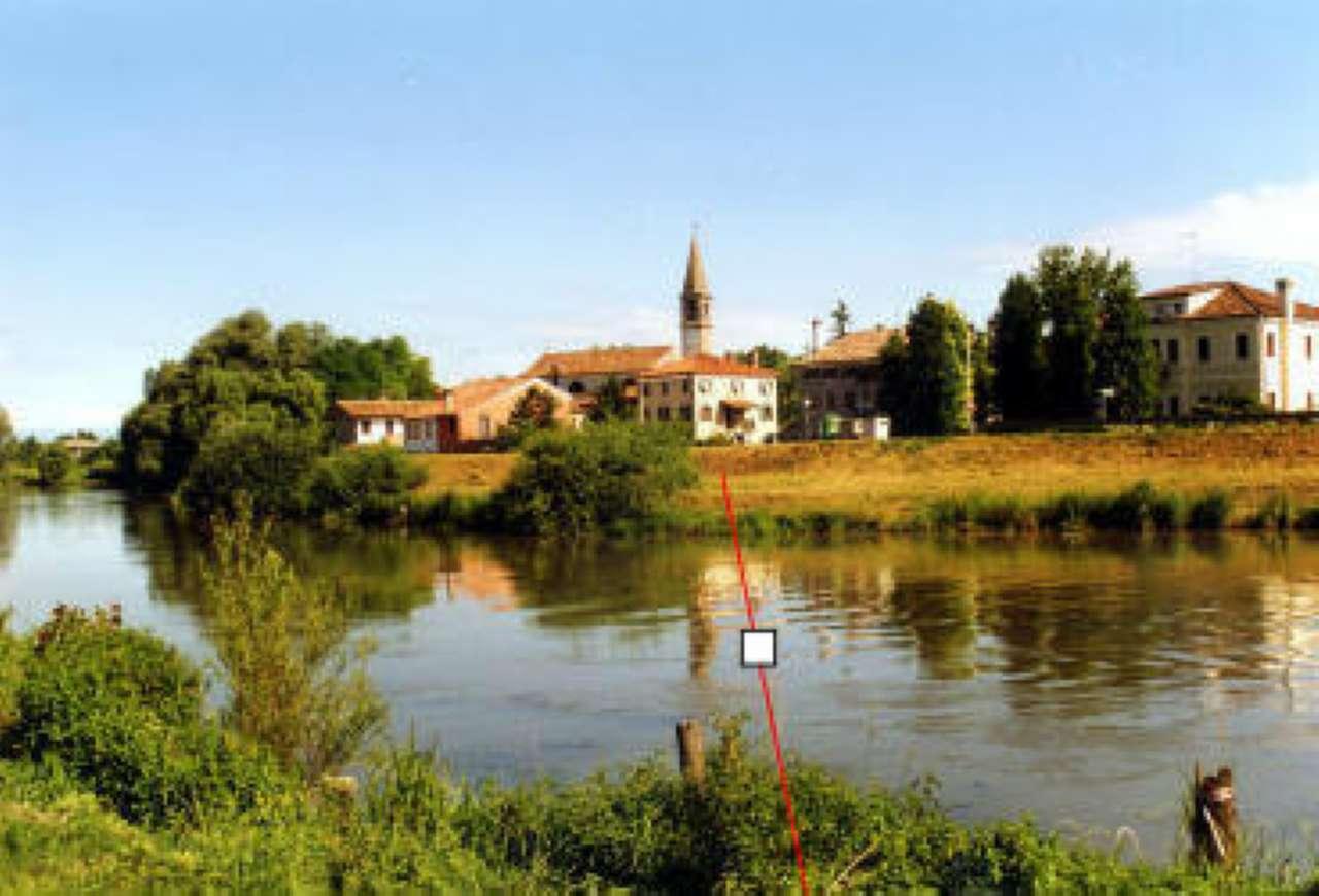 Terreno Edificabile Residenziale in vendita a Roncade, 9999 locali, prezzo € 100.000 | Cambio Casa.it