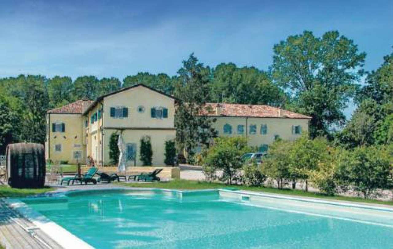 Appartamento in affitto a Roncade, 2 locali, prezzo € 700 | CambioCasa.it