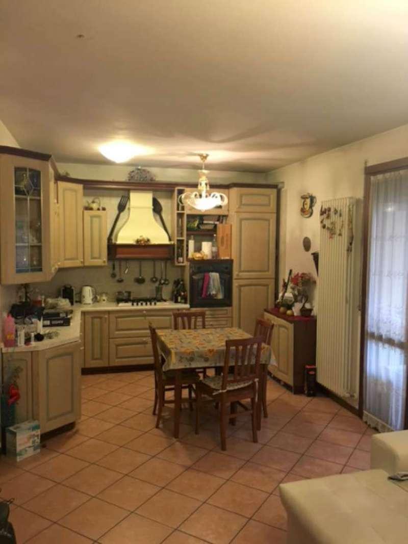 Appartamento in vendita a Quarto d'Altino, 3 locali, prezzo € 143.000 | CambioCasa.it