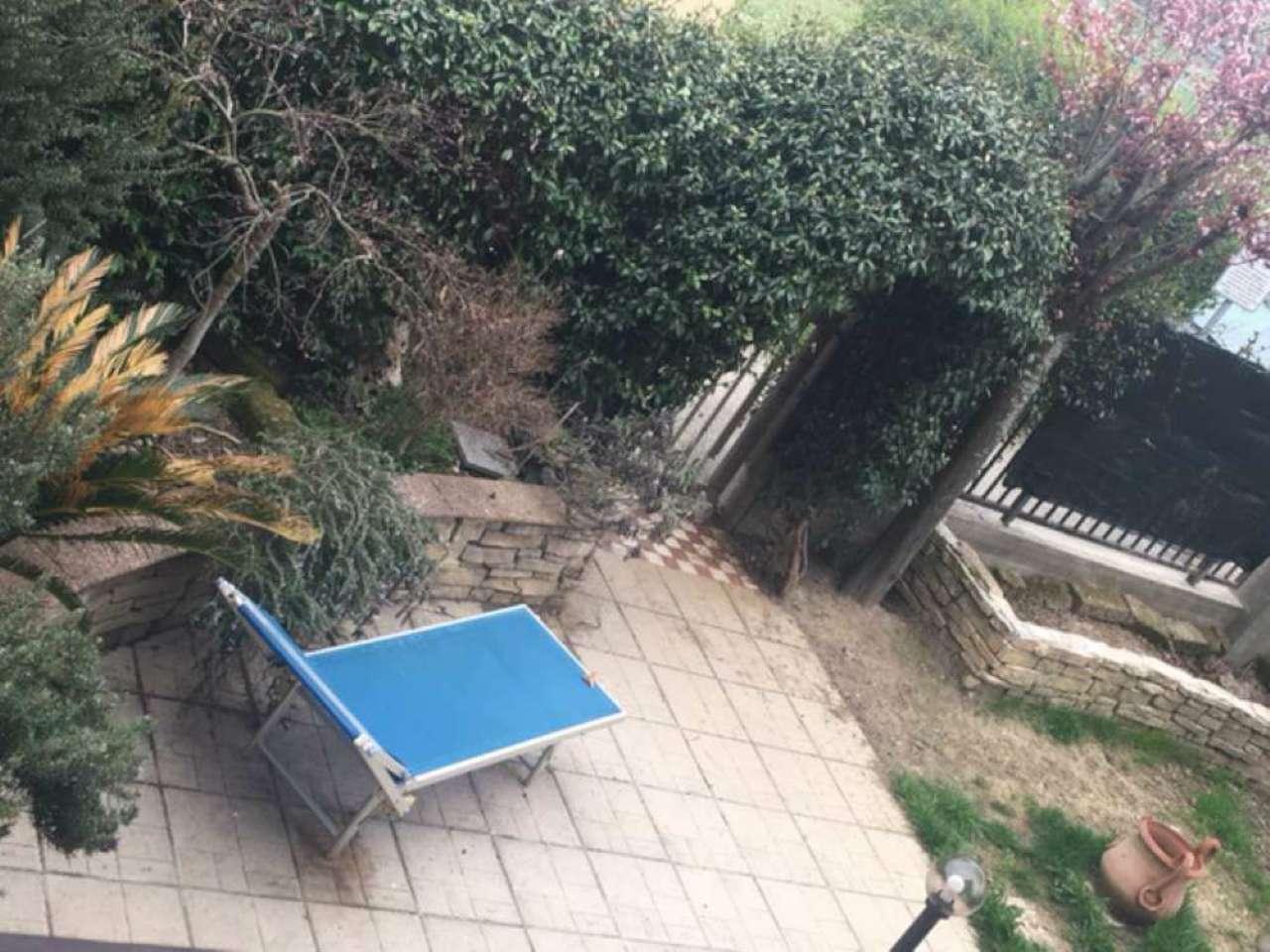 Soluzione Indipendente in vendita a Quarto d'Altino, 9999 locali, Trattative riservate | Cambio Casa.it