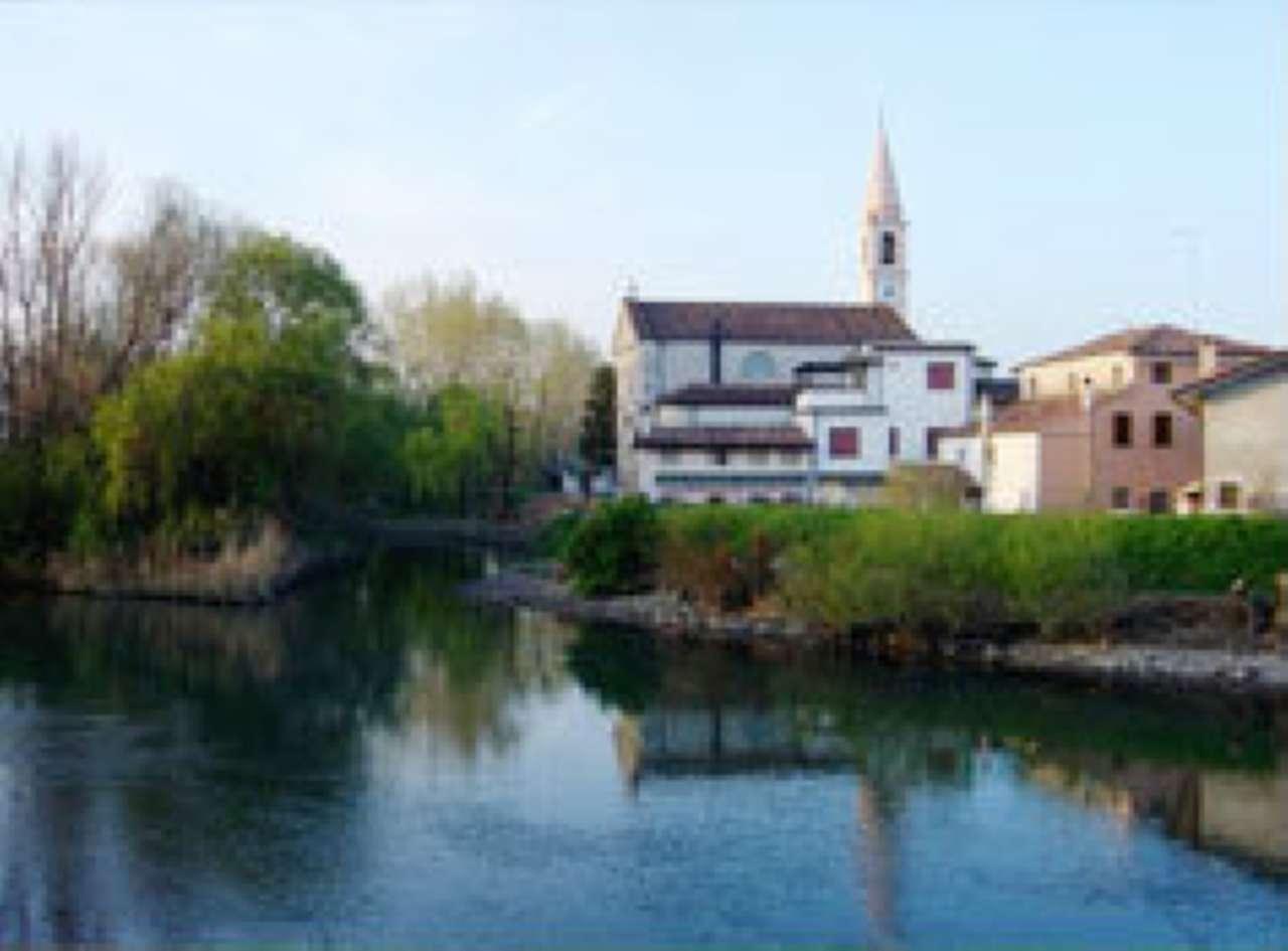 Appartamento in vendita a Quarto d'Altino, 9999 locali, Trattative riservate | CambioCasa.it