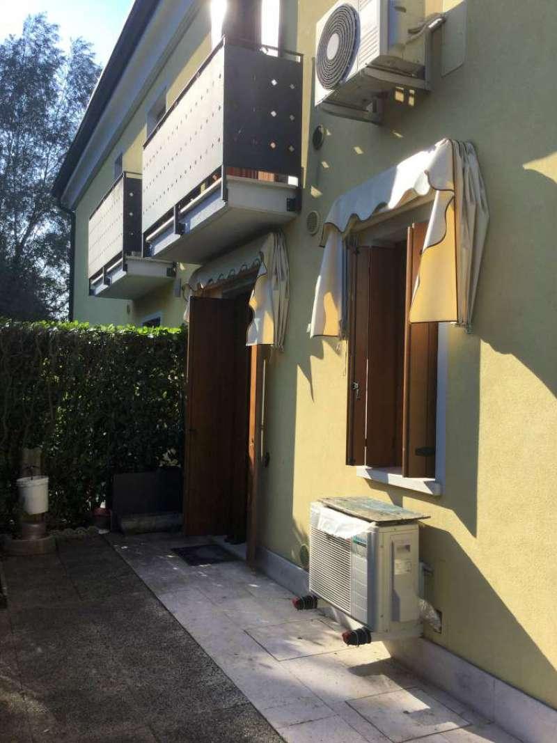 Appartamento in vendita a Roncade, 2 locali, Trattative riservate | Cambio Casa.it