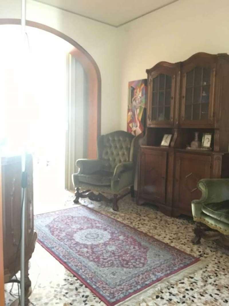 Altro in affitto a Quarto d'Altino, 8 locali, prezzo € 400 | CambioCasa.it