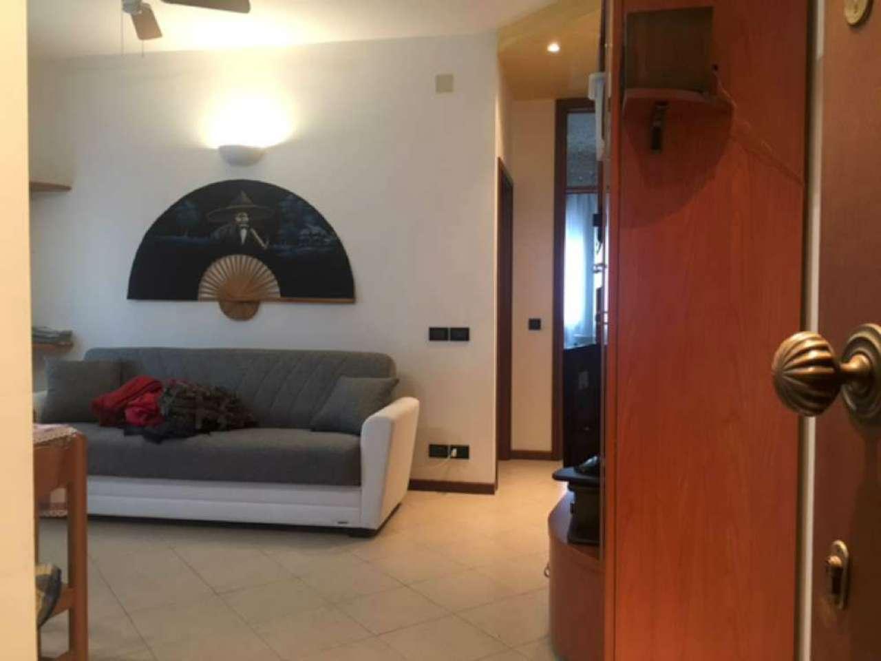 Appartamento in vendita a Quarto d'Altino, 3 locali, prezzo € 65.000 | CambioCasa.it
