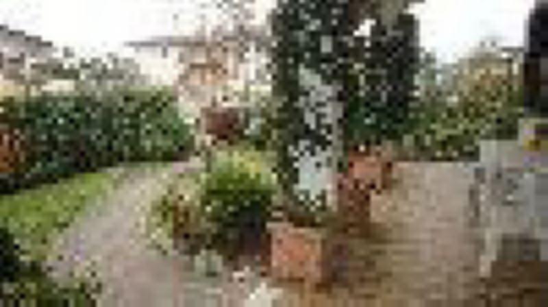 Villa a Schiera in Vendita a Pramaggiore