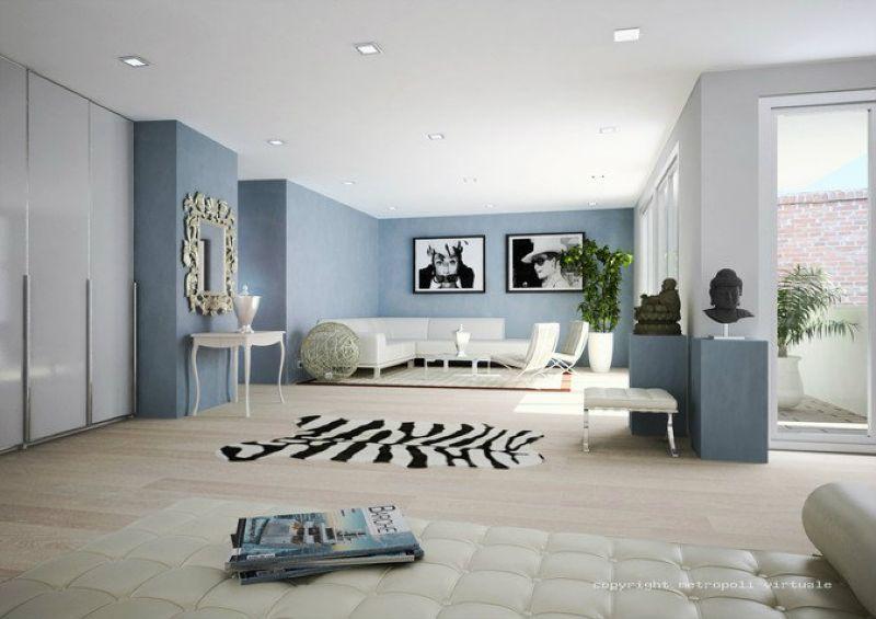 Appartamento in vendita a Piove di Sacco, 7 locali, prezzo € 255.000 | Cambio Casa.it