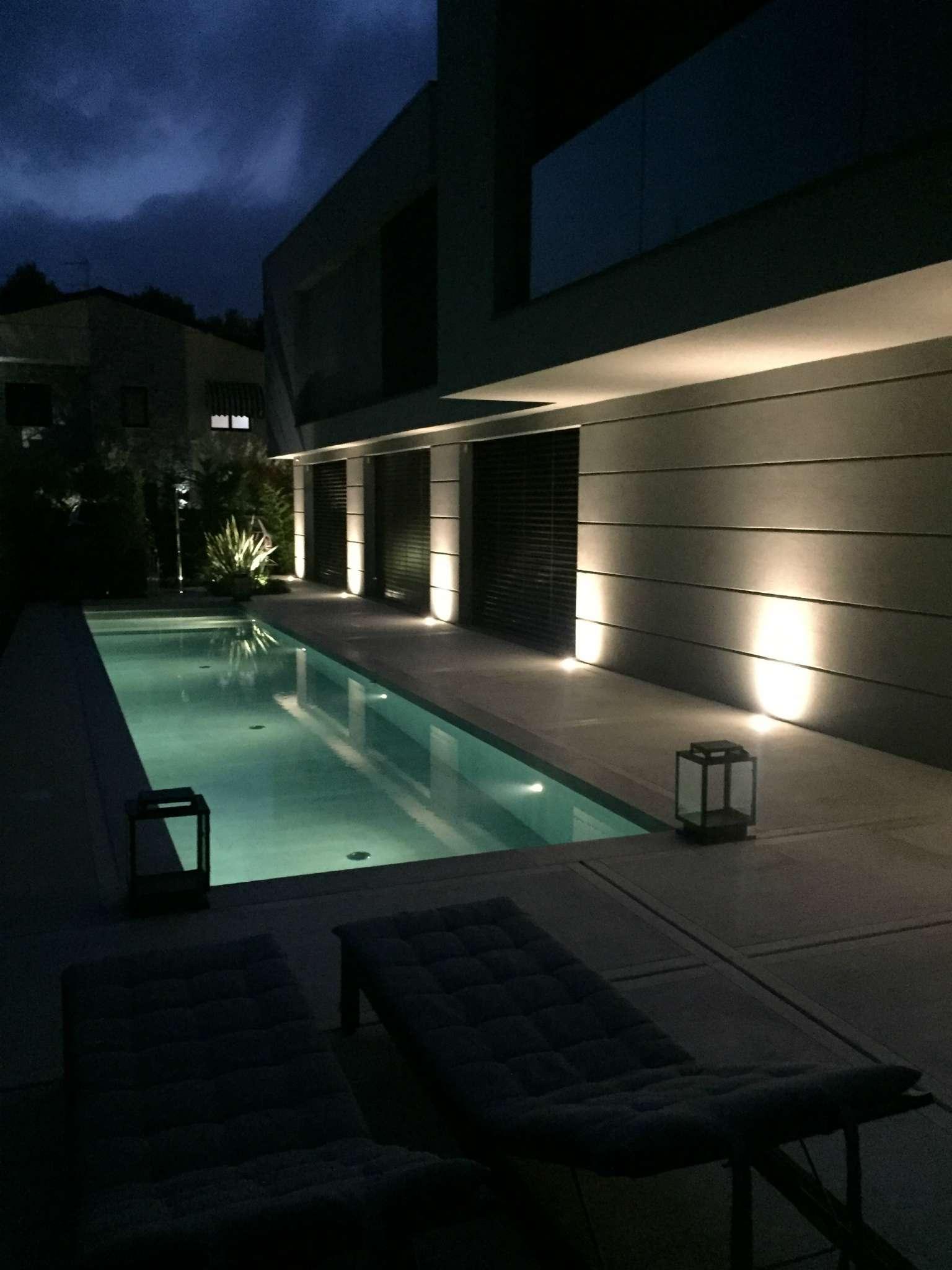 Villa in vendita a Padova, 6 locali, zona Zona: 6 . Ovest (Brentella-Valsugana), prezzo € 695.000 | Cambio Casa.it